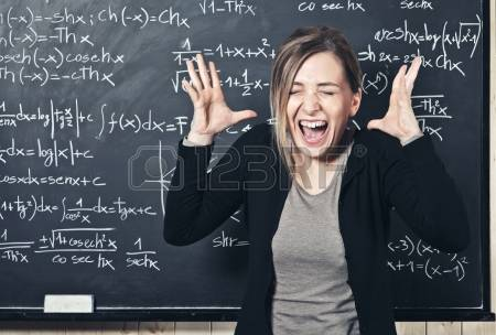 16543013-portrait-of-stressed-teacher-and-blackboard-background